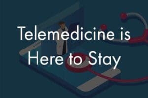 Telemedicine Covered by Insurance?